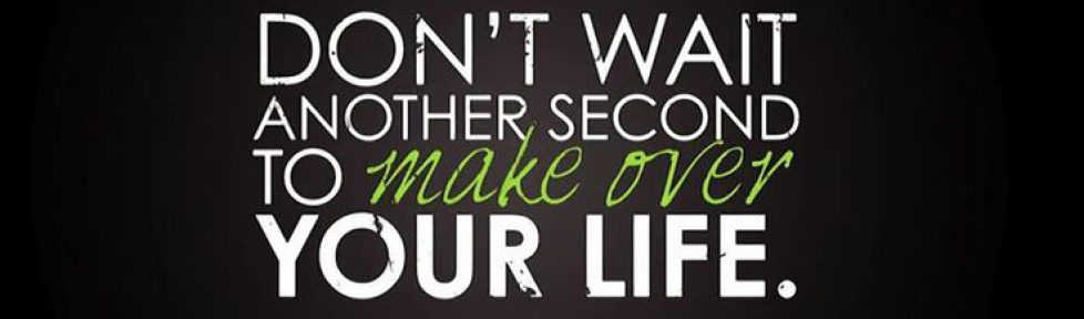 Toxic hangover new cleanse from it works 45 minute for It works global photos